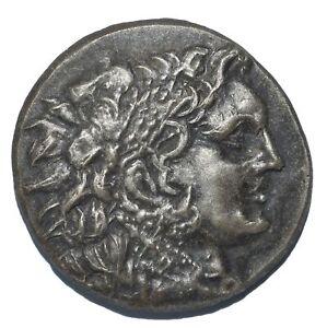AR-GREEK-TETRADRACHM-ALEXANDER-III-THE-GREAT-120-63BC-SILVER-COIN-NOVELTY-STRIKE