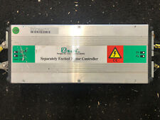 Zapi Separately Excited Motor Controller 48250 Fs5020 Chop Sem 2d B 48250