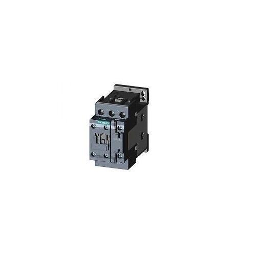 3RT2028-1AP00 Siemens Schütz AC-3 18,5KW//400V 1S+1OE AC 230V