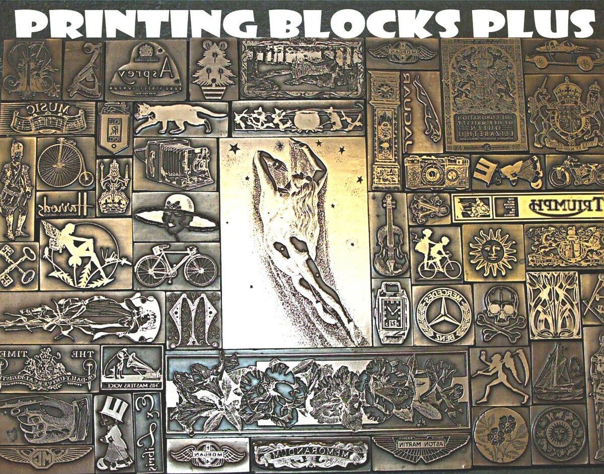 printingblocksplus