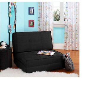 Medium image of couch sofa bed seat flip chair futon mattress