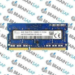 4GB-DDR3-RAM-Hynix-HMT451S6BFR8A-PB-SO-DIMM-1Rx8-PC3L-12800S-11-13-B4-1600-MHz