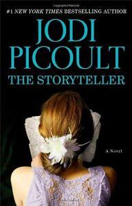 The-Storyteller-by-Jodi-Picoult