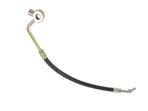 For 1995-2000 4Runner 2.7L 4cyl Power Steering Pressure Hose NEW