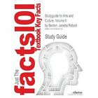 Studyguide for Arts and Culture, Volume II by Benton, Janetta Rebold, ISBN 9780132321716 by Janetta Rebold Benton (Paperback / softback, 2012)