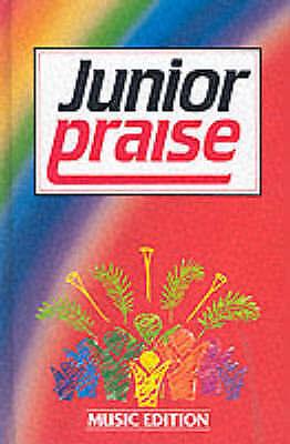 Junior Praise 1 Music: Music Edition v. 1, Acceptable, Peter Horrobin, Greg Leav