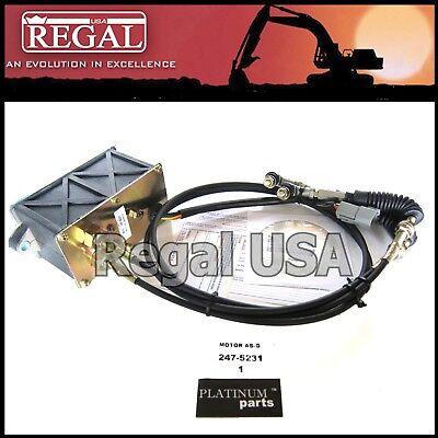 16G Motor Grader 1289654 Wear Strip for Caterpillar 16H 128-9654