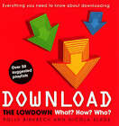 Download: The Lowdown, What? How? Who? by Nicola Slade, Polly Birkbeck (Paperback, 2006)