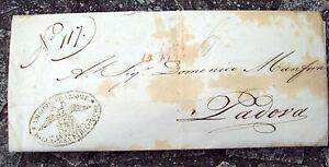 1844-133-LETTERA-PREFILATELICA-DALLA-CASA-DI-RICOVERO-DI-VENEZIA-A-PADOVA