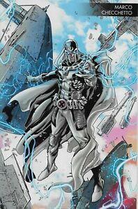 Marvel-X-Men-1-Young-Guns-Checchetto-Variant-December-2019-First-Print-Hickman