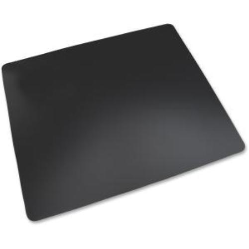 Artistic Products LT81-2MS Artistic Rhinolin Ii Desk Pad - 36  Width X 24  Depth