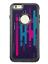 thumbnail 39 - OTTERBOX COMMUTER Case Protection. iPhone 12/11/Pro/Max/Mini//Plus/8/7/6/5/s/SE