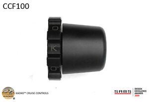 KAOKO-Motorcycle-Cruise-Control-for-BMW-K1200RT