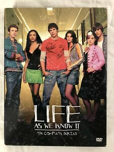 LIFE-AS-WE-KNOW-IT-THE-COMPLETE-SERIES-DVD