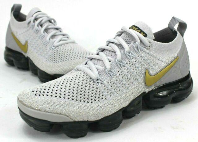nike air vapormax flyknit 2 sneakers