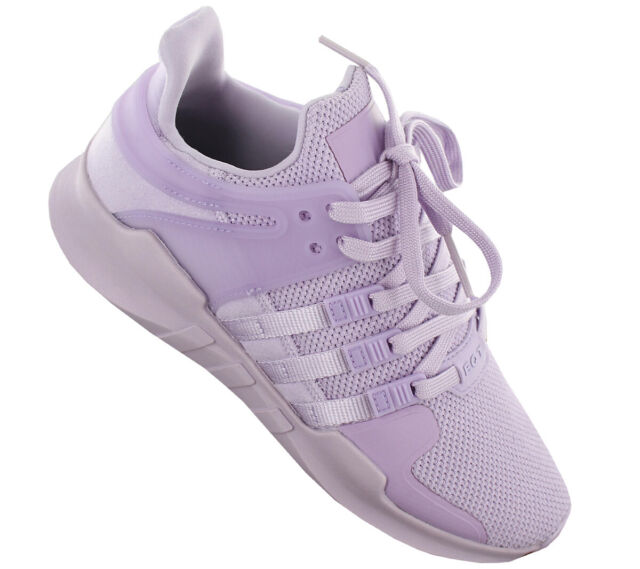 NEW adidas Originals EQT Equipment Support ADV W BY9109 Women''s Shoes Trainers