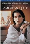 How to Make an American Quilt 0025192001826 With Winona Ryder DVD Region 1