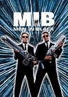Men In Black (Blu-ray, 2012)