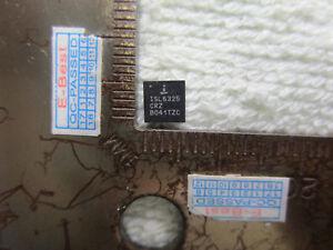 1pcs  TJU10-1T C10-100L TJU drill  Flat end milling cutter FOR CCMT060204 CNC