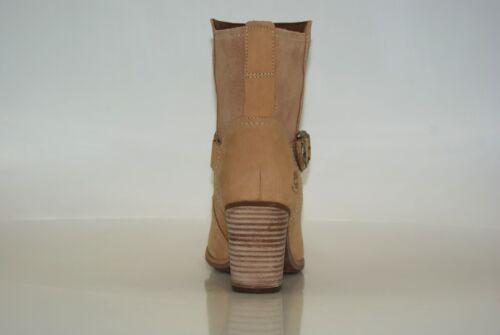 Impermeabili Boots 3607r Timberland Earthkeepers Rudston Metà Stivaletti Donna e9IYEbD2WH