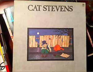 Bundle-Of-Vinyl-Record-LP-Albums-10-Albums