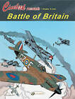Battle of Britain by B. Asso (Paperback, 2010)