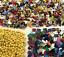 Lego-NEW-Minifigures-1-500-People-Random-Grab-Bag-Heads-Torsos-Legs-Hair-Series