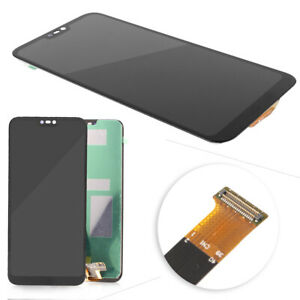 QC-pour-Huawei-P20-Lite-Nova-3e-LCD-Digitizer-Touch-Screen-Display-de-remplacement