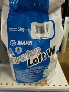 MAPEI-ULTRATOP-LOFT-W-NATURAL-KG-5