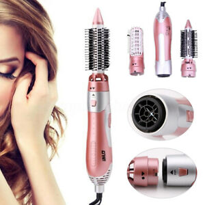 1200W-2-in-1-Styling-Tool-Hair-Dryer-Curler-Comb-Salon-Blower-Multifunctional