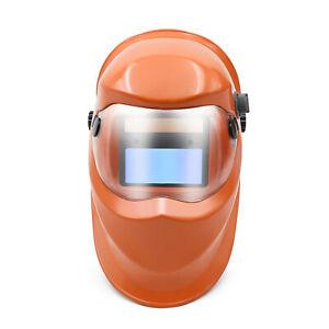 Casco-de-soldadura-con-oscurecimiento-automatico-Mascara-de-soldador-Arc-Tig-mig