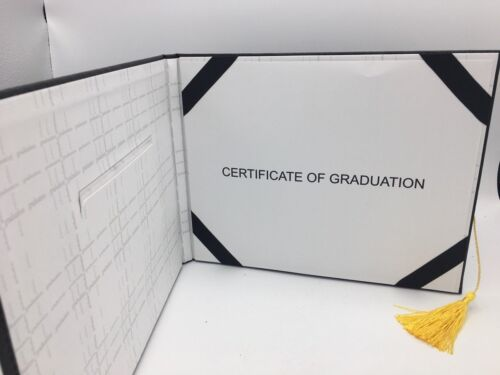 Graduation Gifts College University Exam Passing Day Gift In Different Style