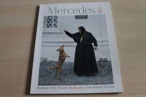 124786 Anleitungen & Handbücher Mercedes Magazin 05/1992 Zeitschriften