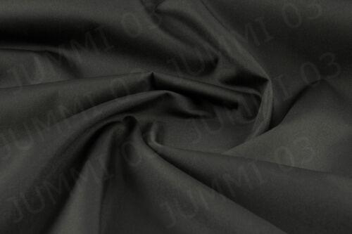 SUPERIOR MARINE GRADE UV Fabric BOAT Seat Cushion Cover WATERPROOF Material 10MG