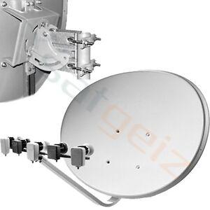 MAXIMUM-T85-Multifocus-Original-Antenne-Turksat-Sat-Spiegel-85cm-E-85-T-85-E85