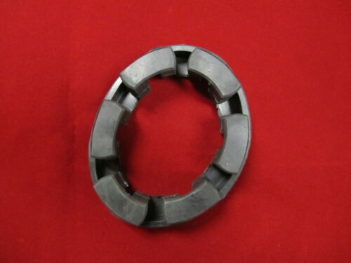 Super Flexible Coupling Rubber Insert NM-R112 for NM-112