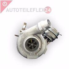 Turbolader Turbo Renault Laguna III 2.0 DCi 110kW 150PS , 765015