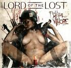 Lord Of The Lost: Full Metal Wh**e - CD