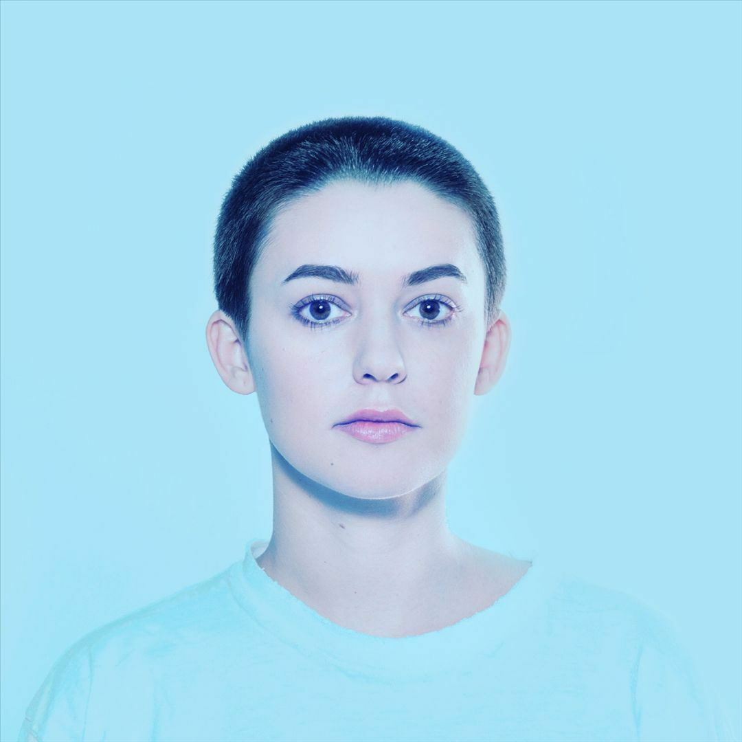 Meg Myers with Soren BryceTickets (18+ Event)