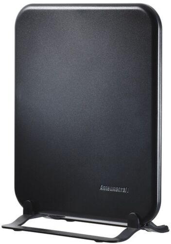 Antennacraft Amplified Omnidirectional HDTV Indoor Ultrathin Antenna IL//PL1-...