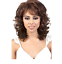 Motown-Tress-Synthetic-Layered-Full-Loose-Curl-Gypsy-Style-Heat-Safe-Tiara-Wig