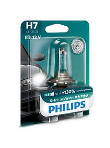 H7-12v-55w-px26d-X-TREME-VISION-130-1st-BLISTER-PHILIPS