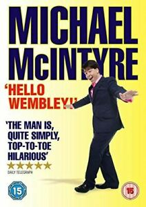 Michael-McIntyre-Live-2009-Hello-Wembley-DVD-New-DVD