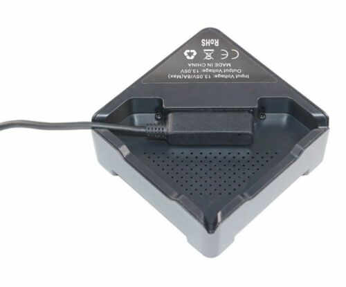 DJI Mavic Pro Platinum Charger Intelligent 4 in 1 Multi Batteries Charging Hub