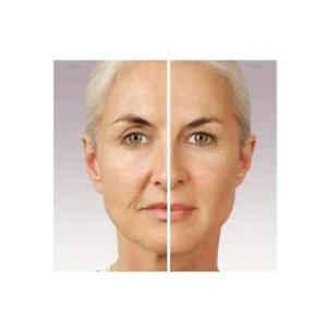 INSTANT-FACE-LIFT-ANTI-WRINKLE-CREAM-WORKS-INSTANTLY-FOR-FINE-LINES