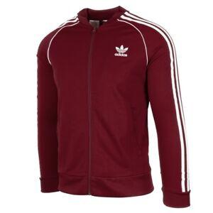 Details about Adidas SST Track Top Junior Originals Jacket Sport Leisure Training Jacket dh2652 show original title