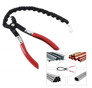 """Exhaust And Tail Pipe Cutter 3//4/"""" To 3/"""""""