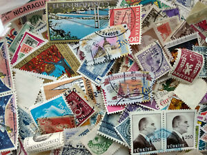 500-different-stamps-worldwide