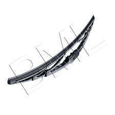 BMW SERIES Z1 1988 TO 1991 WIPER BLADE FRONT EASY VISION STD OE 2x- C51 / E51FD