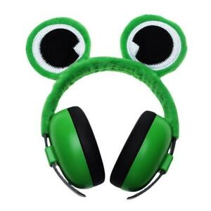 Cute-Baby-Hearing-Protection-Safety-Ear-Muffs-Kids-Noise-Cancelling-Headphones